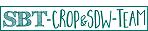 Crop&SDW-Team